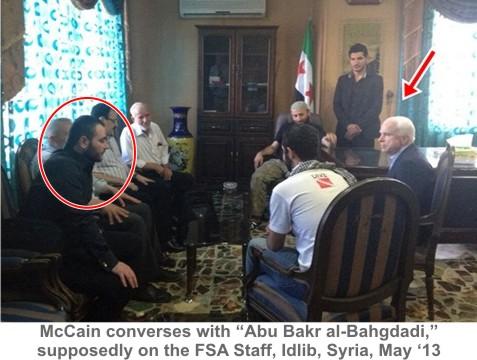 McCain-al_Bahgdadi