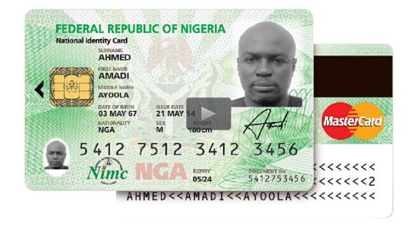Nigeria-Mastercard-ID