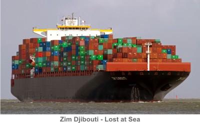 Zim_Djibouti