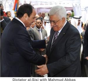 al-Sisi-w-Abbas