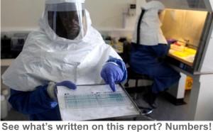 Ebola_report