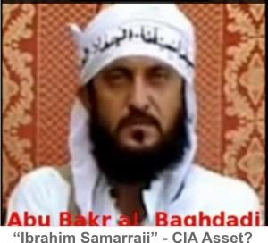 Ibrahim_Samarraii