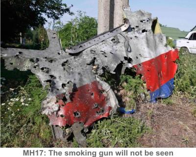 MH17-smoking_gun