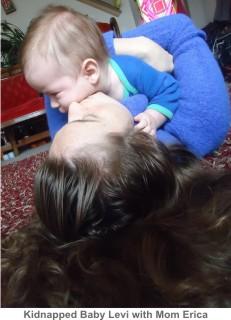 Baby_Levi-w-mom