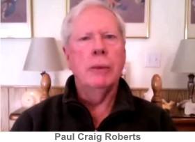 Paul-Craig-Roberts-2
