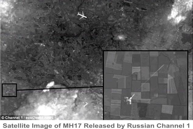 Rus-Chnl1-Sat_Image-MH17-e