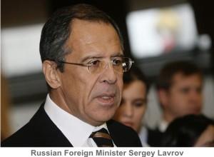 Sergey_Lavrov-2-capt