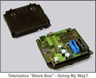 Telematic_Box