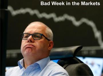 Bad_Week
