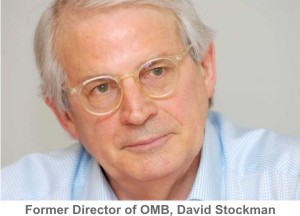 David_Stockman-of-OMB