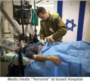 israelmedic-terrorist