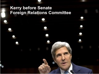 Kerry-Foreign_Rel_Comm
