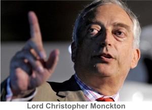 Lord_Monckton