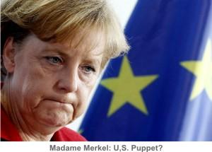 Madame_Merkel