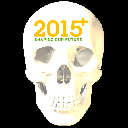 Skull2015