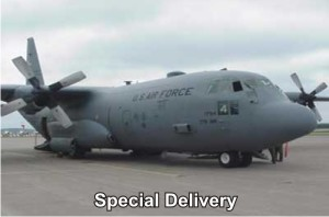 US-Special-Delivery