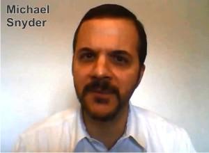 Michael_Snyder