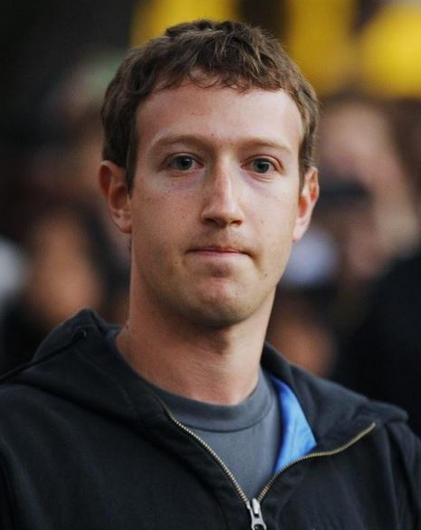 mark-zuckerberg-7.jpg