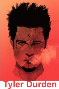 Tyler_Durden-Red