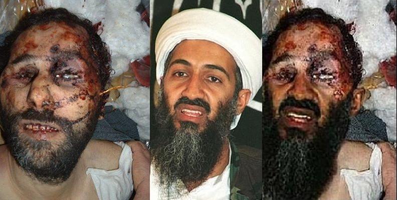 Osama-Bin-Dead-un