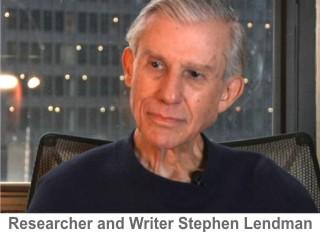 Stephen_Lendman2