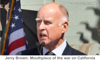 Jerry_Brown-Mouthpiece