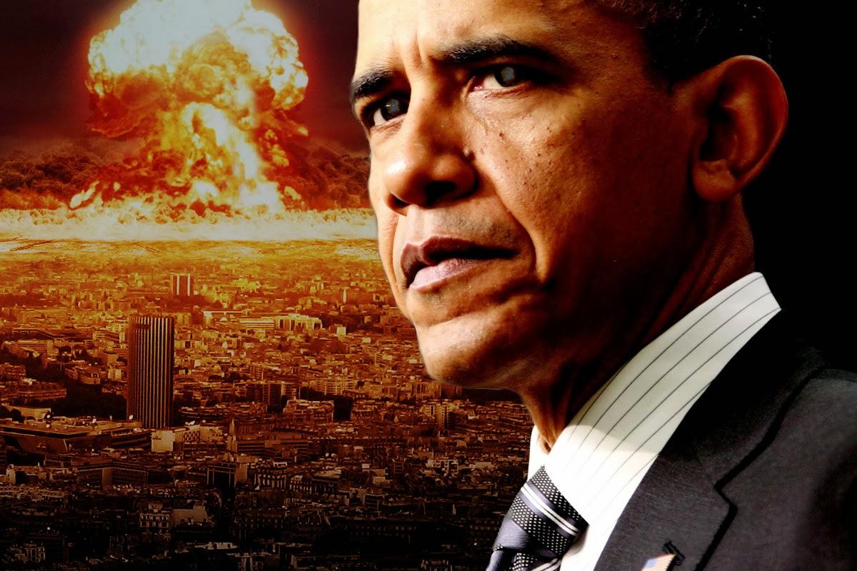 obama-nuclear