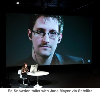 Snowden-via-satellite