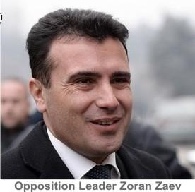 Zoran_Zaev