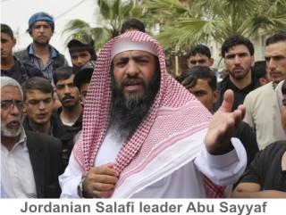 Abu_Sayyaf