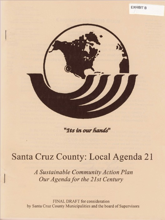 Cover-SC_County-Local_A21-b