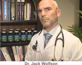 Dr_Jack_Wolfson