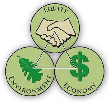 equity-environment-economy-350