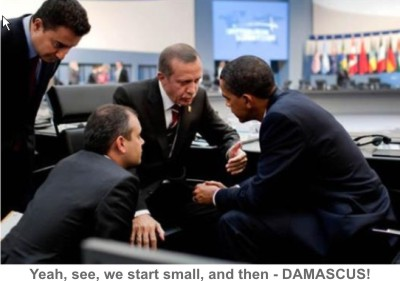 Erdogan-n-Obama-No_Fly