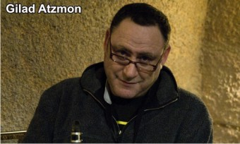 Gilad_Atzmon-caption