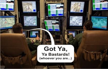Got_Ya-Ya_Bastards