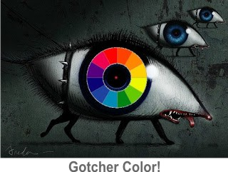 Gotcher_Color