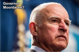 Governor_Moonbeam