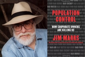 Jim_Marrs-Pop_Control