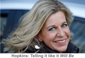 Katie_Hopkins