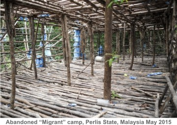 Malaysian_Slave_Camp
