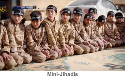 Mini-Jihadis-caption