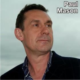 Paul_Mason