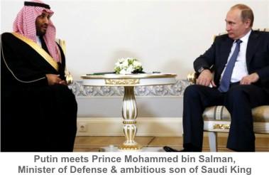 Putin-n-bin-Salman