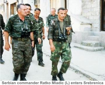 Ratko_Mlodic-Srebrenica
