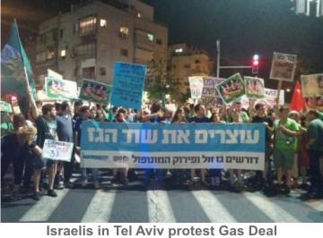 Tel_Aviv-Gas_Protest