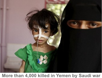 Yemen-4000_killed