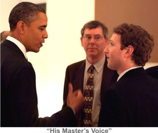 Zuckerberg-His_Masters_Voice