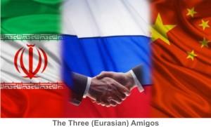 3-Eurasian-Amigos