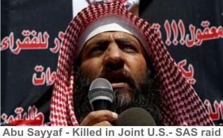 Abu_Sayyaf-US_SAS